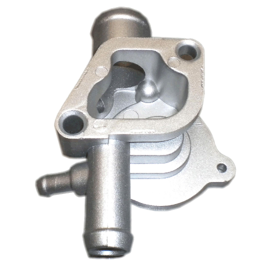 losw wax investment casting