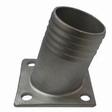 Coupling-pipe-fitting