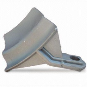 Investment Casting Farming Blade
