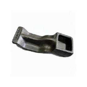 steel forging part